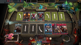 Image for Have You Played... Artifact?