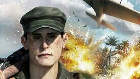 Image for Battlefield 1943: Coming To PC Before 2043