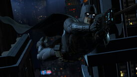 Image for Bam! Biff! Hi! Meet Telltale's Batman In New Trailer