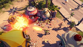 Image for Dead Island: Epidemic MOBA Shutting Down
