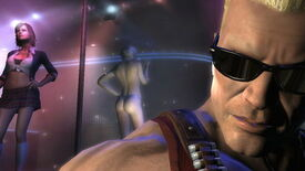 Image for 3D Realms & Gearbox End Duke Nukem Legal Battle
