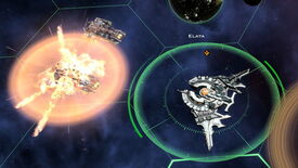 Image for Galactic Civilizations III: Mercenaries Expansion Is Out