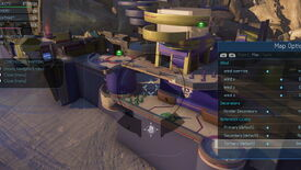 Image for Halo 5's Forge Sandbox Coming Free To Windows 10