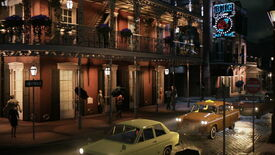 Image for Mafia III Yoinks October 7th Release Date