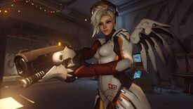 Image for Overwatch Character Guide: Abilities And Strategy Tips