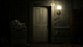 Image for Resident Evil 7 demo now spooking PC