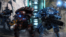 Image for Titanfall 2 adding cooperative wave survival mode