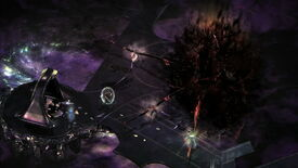 Image for Torment: Tides of Numenera trailer is ready to rumble