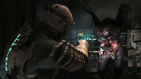 Image for Have You Played... Dead Space?