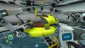 Image for Subnautica is the open world all open worlds should learn from