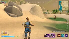 Image for Realm Royale weapons and armour: how to find them and which are the best