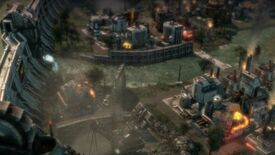 Image for Future Shock: First Anno 2070 Trailer