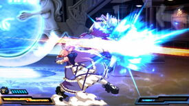 Image for Chaos Code -New Sign of Catastrophe- bifs onto PC
