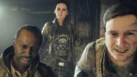Image for Homefront: The Revolution Performance Boosts Coming