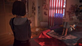 Image for Life Is Strange Episode 1 Going Free Tomorrow