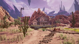 Image for Just Myst It: Obduction Delayed Into August