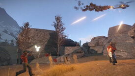 Image for Anonymiser: Rust Adds Anti-Stream Sniping Option