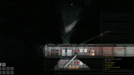 Image for Barotrauma is a Space Station 13-y co-op sub game