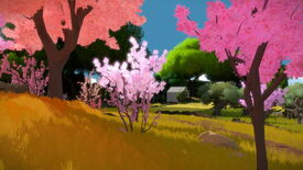 "Image for The Witness Sells Well, Next Game ""Maybe Bigger"""