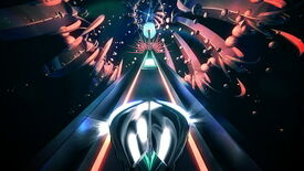 Image for Thumper thumping thumpees right in the eyes with VR