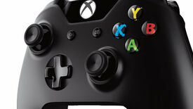 Image for Steam expands controller support, adds game-moving