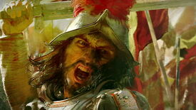 Image for Age of Empires 4 coming from Company of Heroes devs