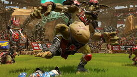 Image for Commence Sportkill! Blood Bowl 2 Launch Trailer Early