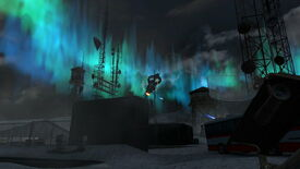 Image for Half-Life 2: Episode 3 creator reflects on reception, one year after release