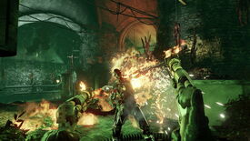 Image for Killing Floor 2 update adds new maps and weapons