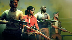 Image for Left 4 Dead Invades Zombie Army Trilogy