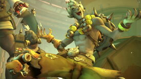 Image for Blizzard aiming to patent Overwatch's 'Play of the Game'