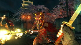 Image for Price slashed: Shadow Warrior reboot is free right now
