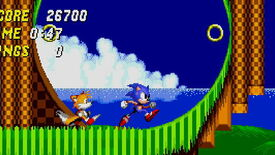 Image for Sonic The Hedgehog's Humble Birthday Blowout Bundle