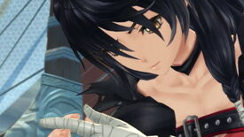 Image for Devilish Hand: Tales Of Berseria Coming Our Way
