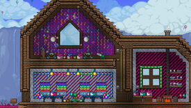Image for Terraria 1.3.2 Patch Gets The Party Started