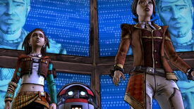 Image for Tales From The Borderlands Episode 5 Is Out