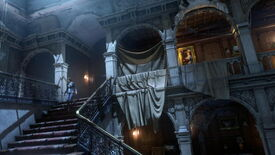 Image for Tomb Raider DLC Rising: Co-op, Croft Manor, Zombies