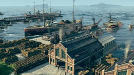 Image for Anno 1800 announced for winter 2018