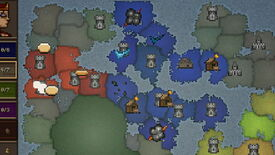 Image for Crown and Council gets royally updated, still free