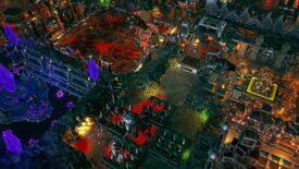 Image for Dungeons 3 keeps on keepin' on