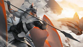 Image for Endless Legend: Shifters Expansion Announced