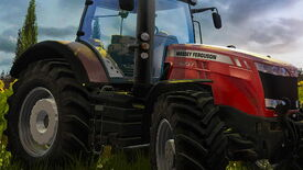 Image for The Moos (The News): Farming Simulator 17 Announced
