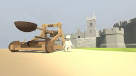 Image for Human Fall Flat Bringing Its Silly Physics Fun To July