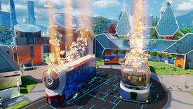 Image for Cod Blops 3 Releases Nuketown Map For All