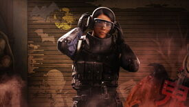 Image for Rainbow Six Siege's Operation Blood Orchid delayed