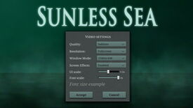 Image for Sunless Sea Adds Text Scaling; Devs Tease New Game
