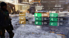 """Image for The Division Wants To """"Feel More Like A Shooter"""" In 1.4"""