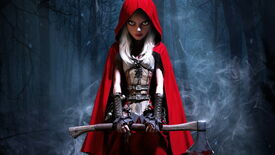 Image for Happily Ever After: Rebellion Buy Woolfe