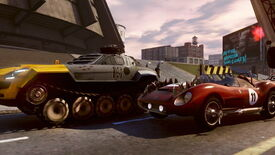 Image for Gibbing All The Way With Carmageddon: Reincarnation