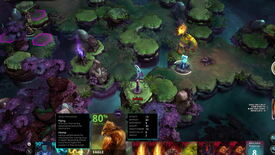 Image for Order: New Chaos Reborn Mode Reduces Randomisation